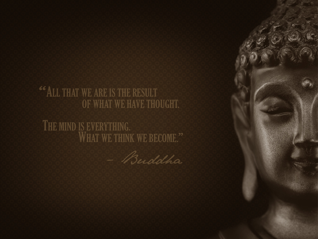 http://www.cgmobiles.com/system/download/buddha wallpaper.jpg
